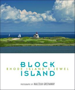 Block Island: Rhode Island's Jewel