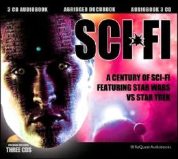 A Century of SC-Fi : Star Wars VS. Star Trek