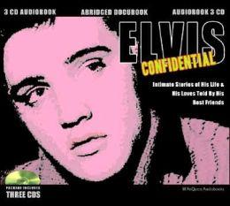 Elvis : Confidential