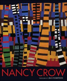 Nancy Crow: Transitions