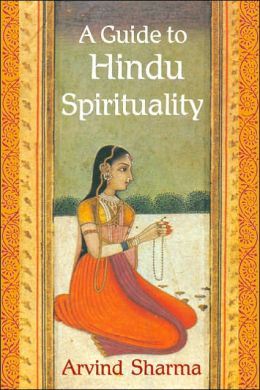Guide to Hindu Spirituality