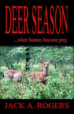 Deer Season... When Hunters Become Prey
