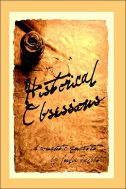 Historical Obsessions