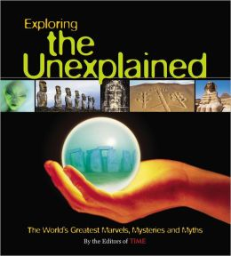Time: Exploring the Unexplained