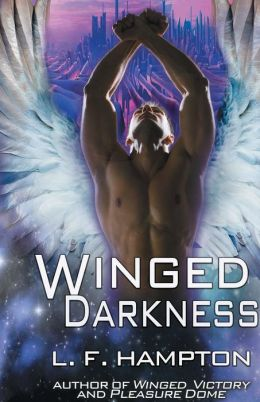 Winged Darkness