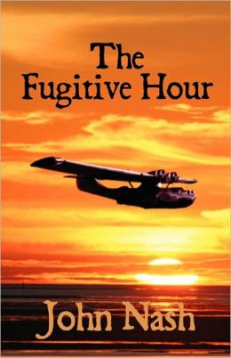 The Fugitive Hour