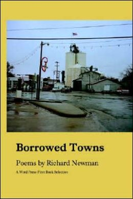 Borrowed Towns