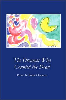 The Dreamer Who Counted The Dead