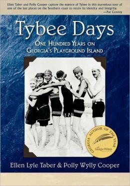 Tybee Days