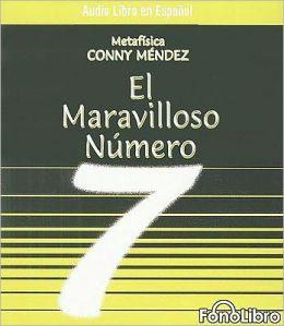 El maravillos numero 7 (The Mystical Number 7)