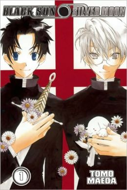 Black Sun, Silver Moon, Volume 1