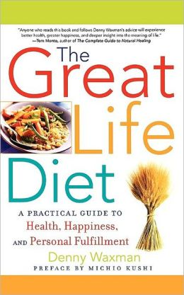 The Great Life Diet