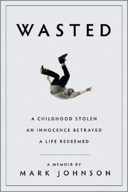 Wasted: A Memoir