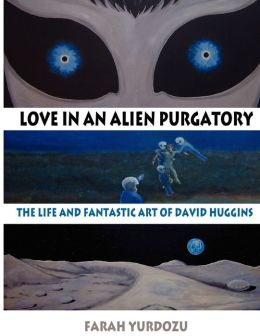 Love In An Alien Purgatory
