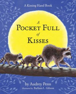 Pocket Full of Kisses