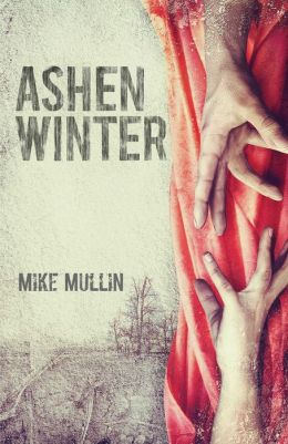 Ashen Winter (Ashfall Series #2)