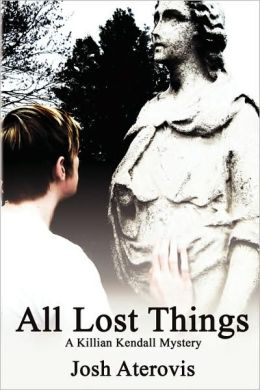 All Lost Things