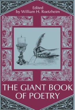 The Giant Book of Poetry Audio Edition: Poems of Nature