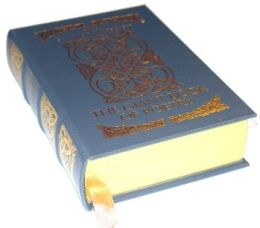 The Giant Book of Poetry: The Complete Audio Edition