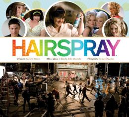 Hairspray: The Movie Musical