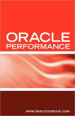 Oracle Database Performance Tuning Inter