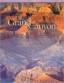 Grand Canyon: From Rim to River