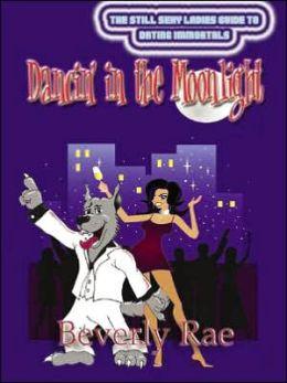 Dancin' in the Moonlight