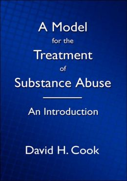 A Model for the Treatment of Substance Abuse - an Introduction