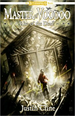 Master of Voodoo: Rise of the Dead!