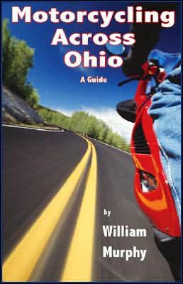 Motorcycling Across Ohio