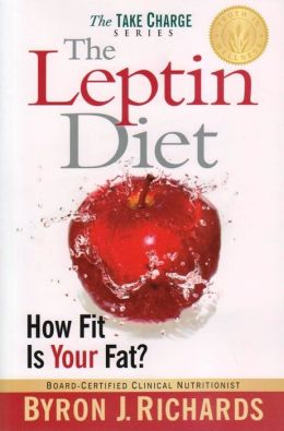 The Leptin Diet: How Fit Is Your Fat?