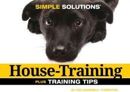 House-Training