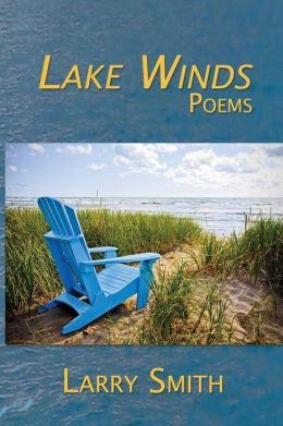Lake Wiinds: Poems