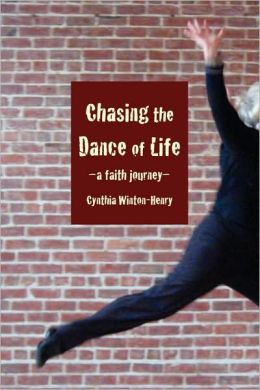 Chasing The Dance Of Life