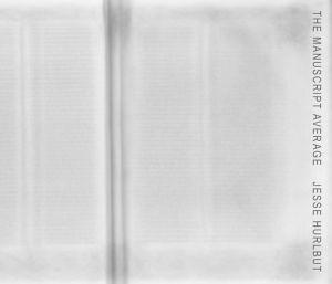 The Manuscript Average