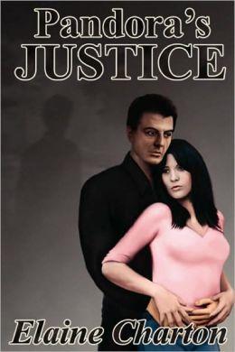 Pandora's Justice