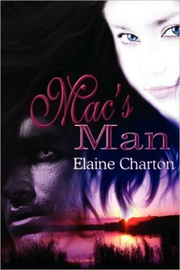Mac's Man