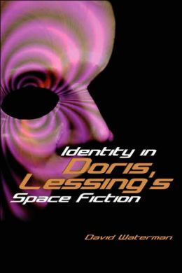 Identity in Doris Lessing's Space Fiction