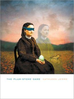Plum-Stone Game