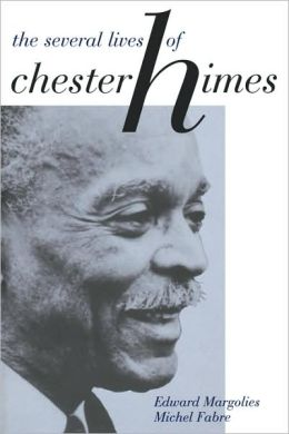 The Several Lives of Chester Himes