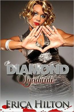 The Diamond Syndicate
