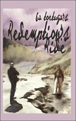 Redemption's Ride