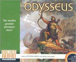 Odysseus [Library]