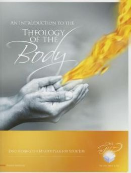 The GIFT - an Introduction to the Theology of the Body Student Workbook