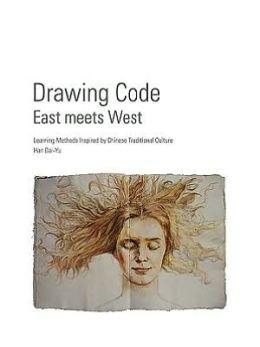 Drawing Code
