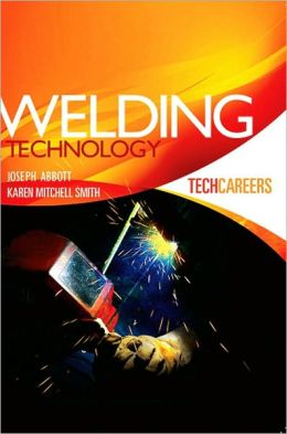 TechCareers: Welding Technology