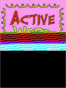 Active Word Play