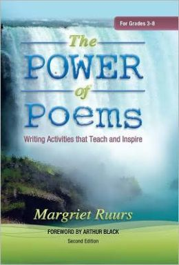 Power of Poems (Second Edition)