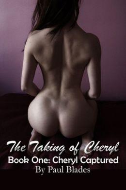 The Taking of Cheryl