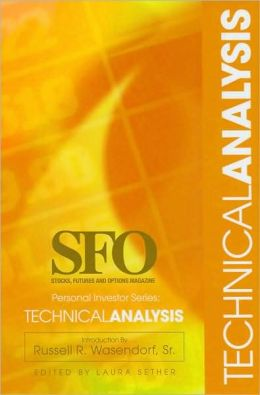 Technical Analysis (SFO Personal Investor Series)